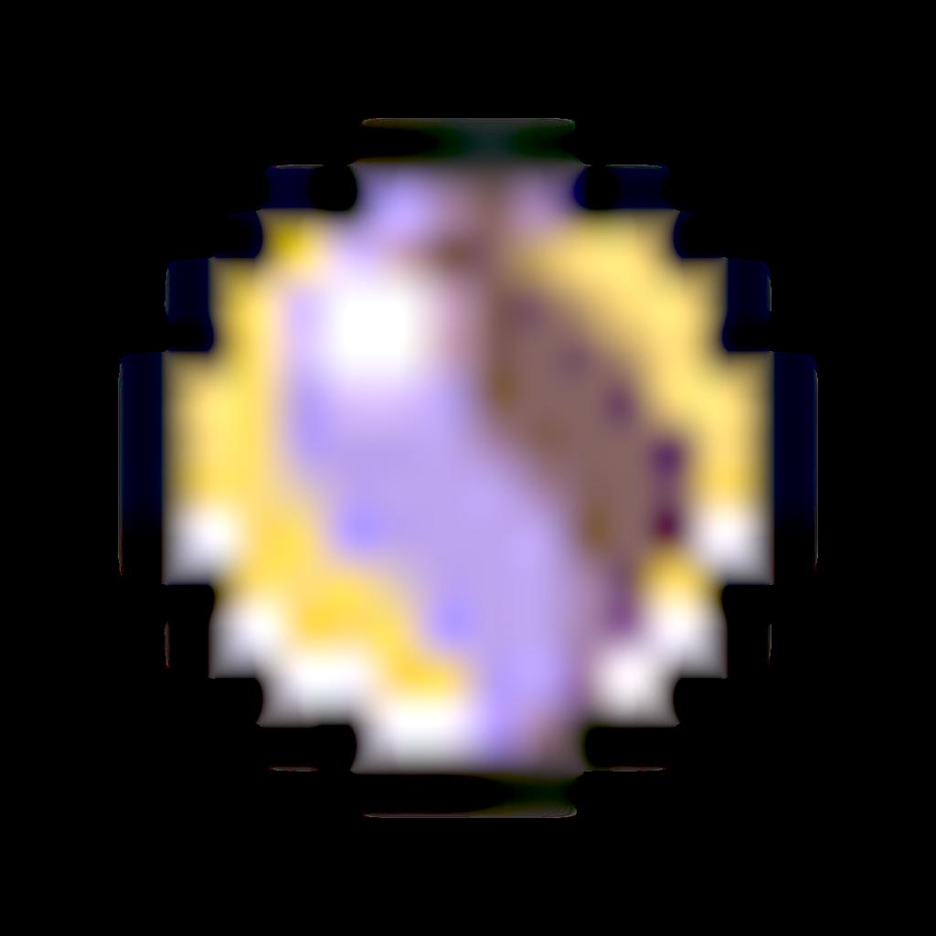 f:id:yuyu_3_game:20190715202036p:image:w30