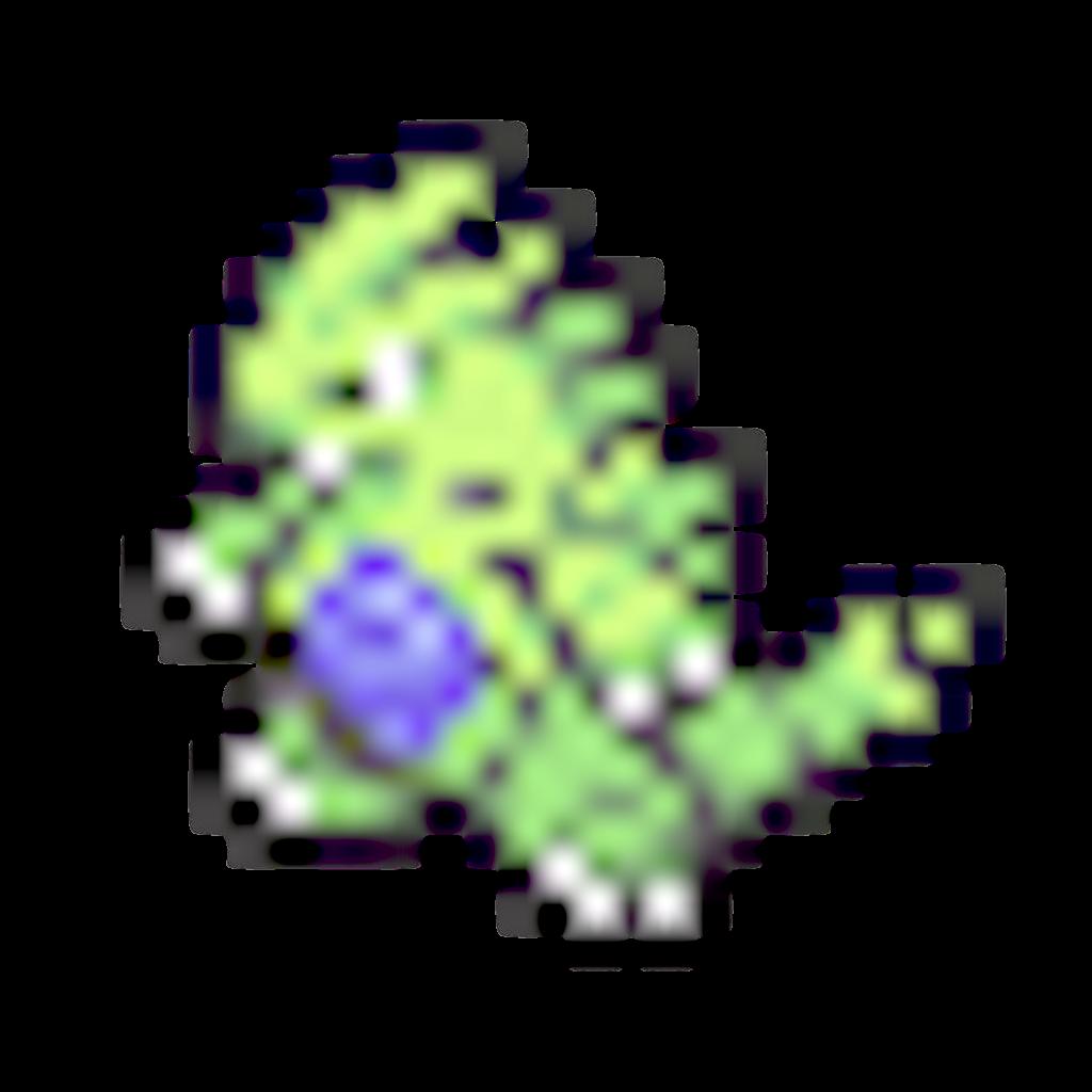 f:id:yuyu_3_game:20190807041643p:image:w30