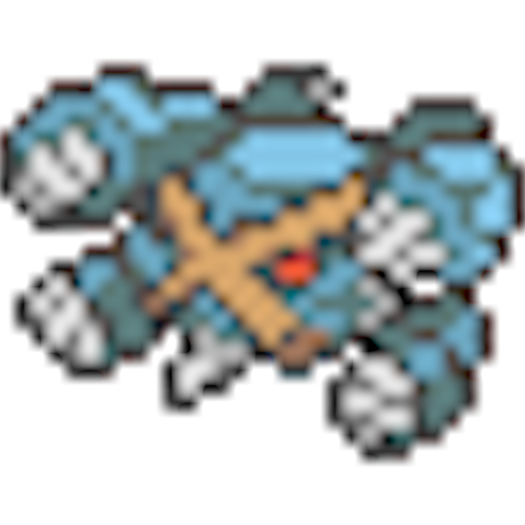f:id:yuyu_3_game:20190808012757p:image:w30