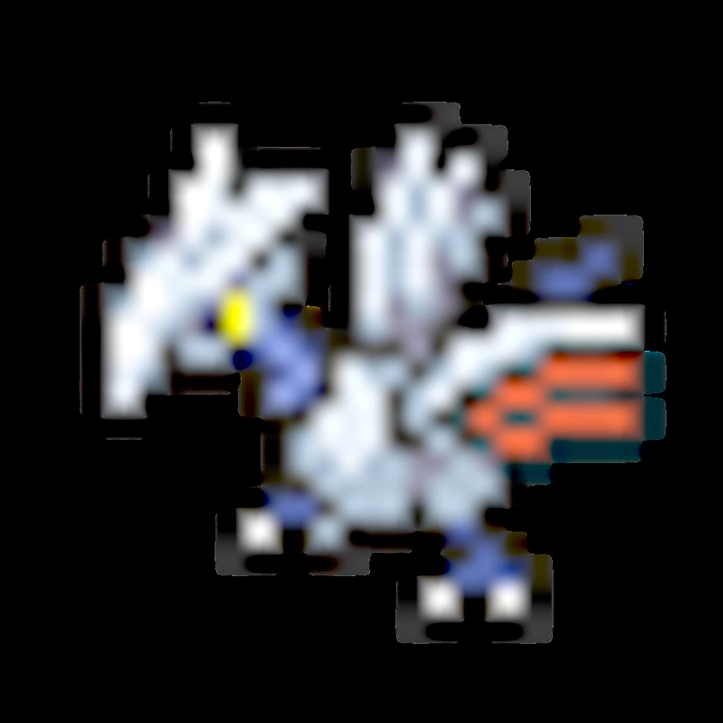 f:id:yuyu_3_game:20190808013226p:image:w30