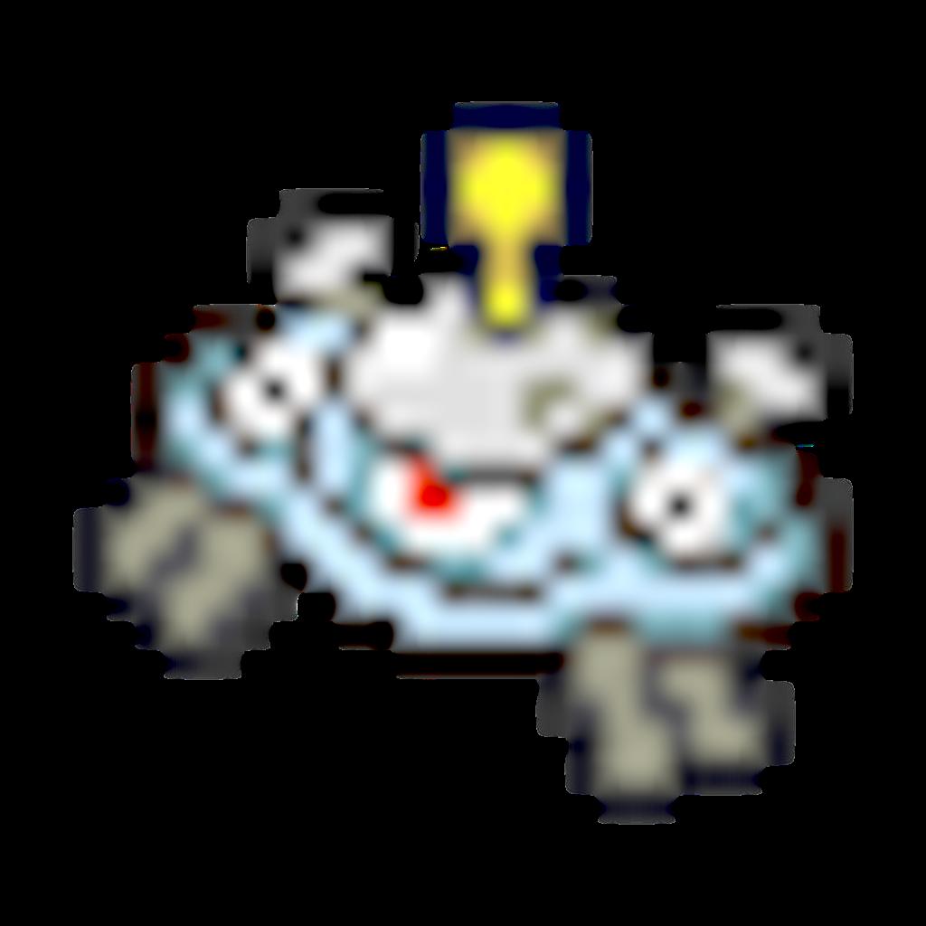 f:id:yuyu_3_game:20190808014104p:image:w30
