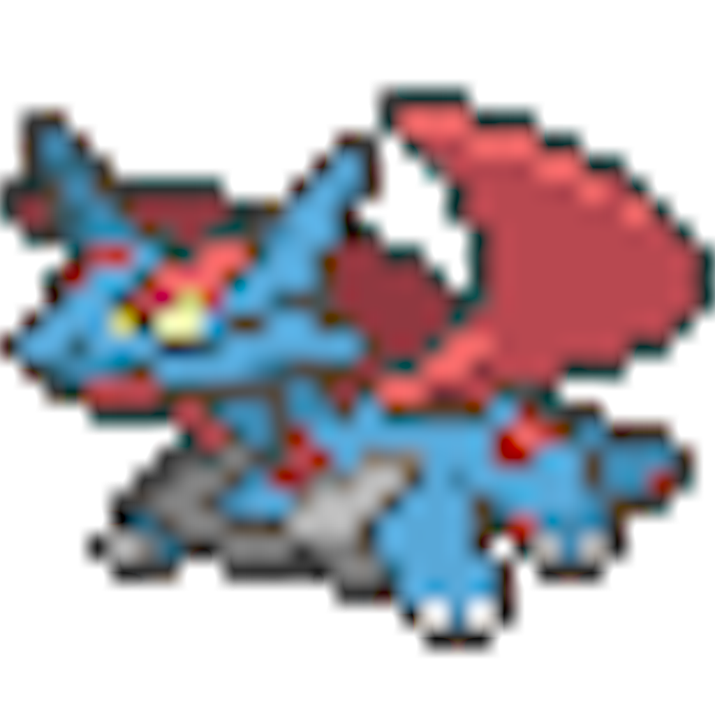 f:id:yuyu_3_game:20190808014411p:image:w30