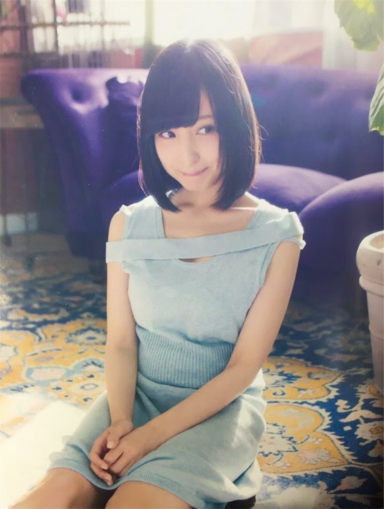 f:id:yuyu_3_game:20190904125636j:image