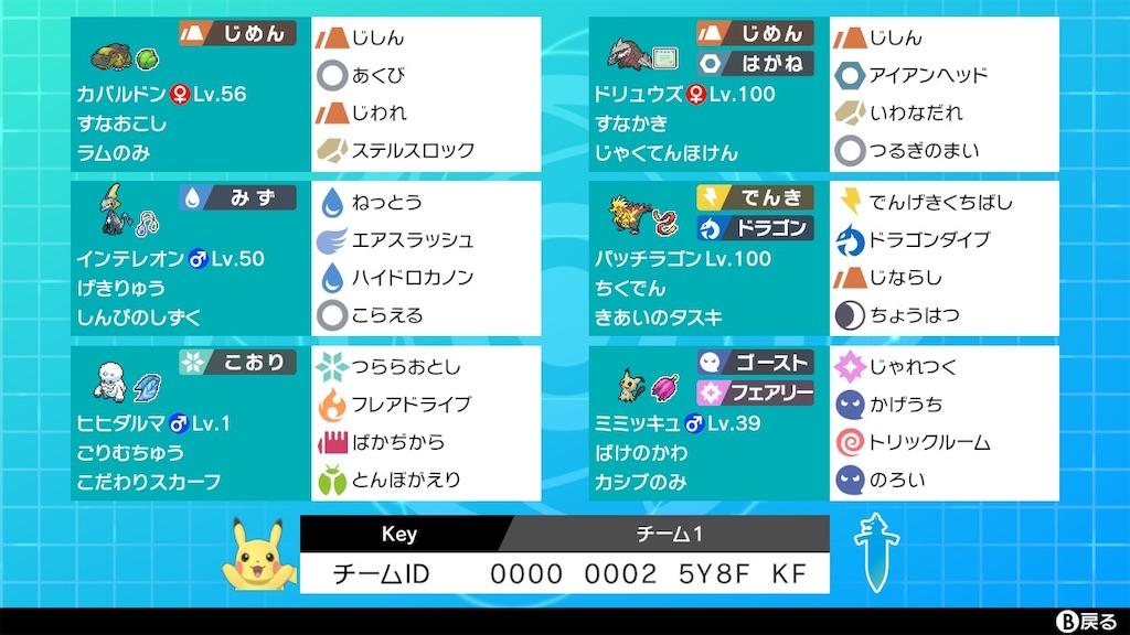 f:id:yuyu_3_game:20200101022213j:image