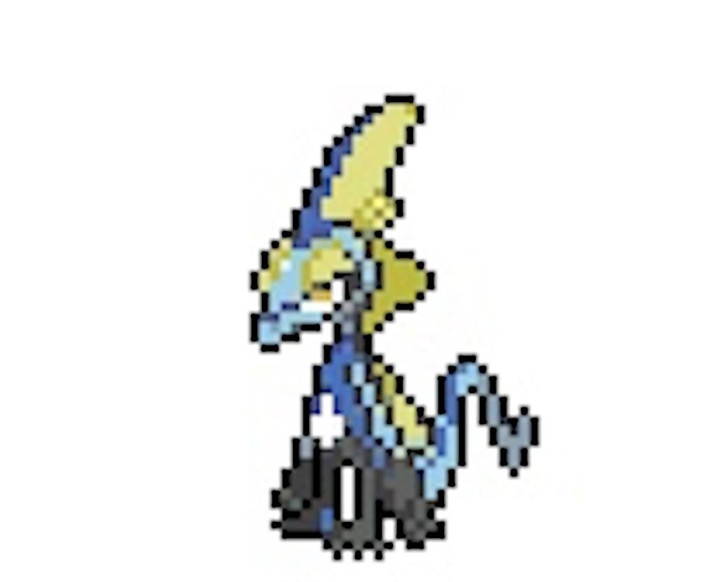 f:id:yuyu_3_game:20200106164333j:image:w50
