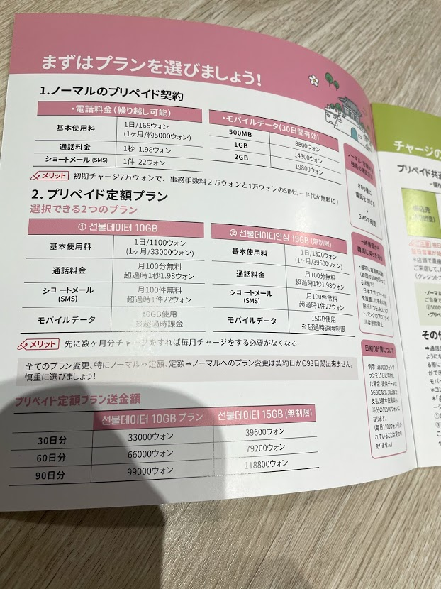 f:id:yuyuaa05:20210302213506j:plain
