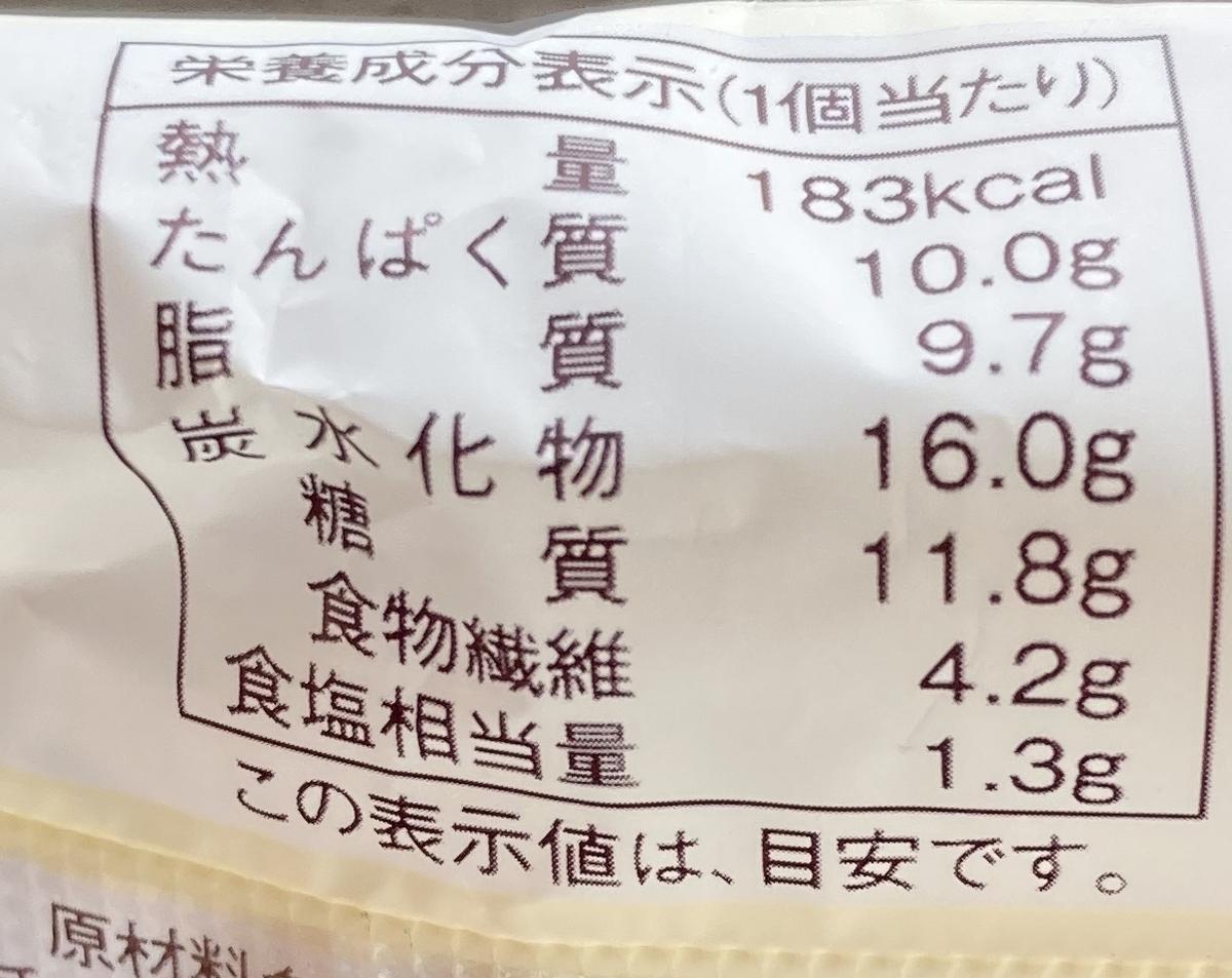 f:id:yuyujitekix:20200826191812j:plain