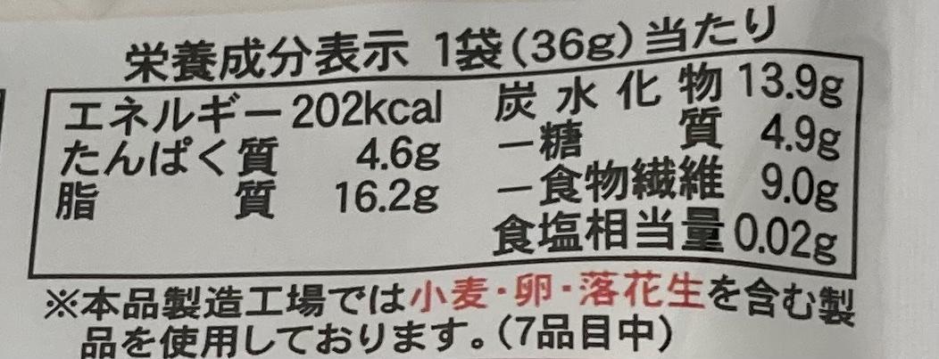 f:id:yuyujitekix:20200927190730j:plain