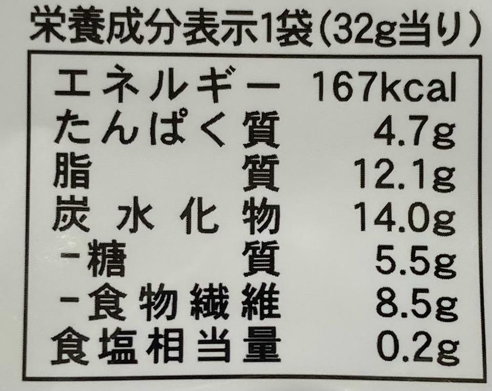 f:id:yuyujitekix:20201030013600j:plain