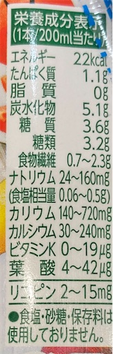 f:id:yuyujitekix:20201030230340j:image