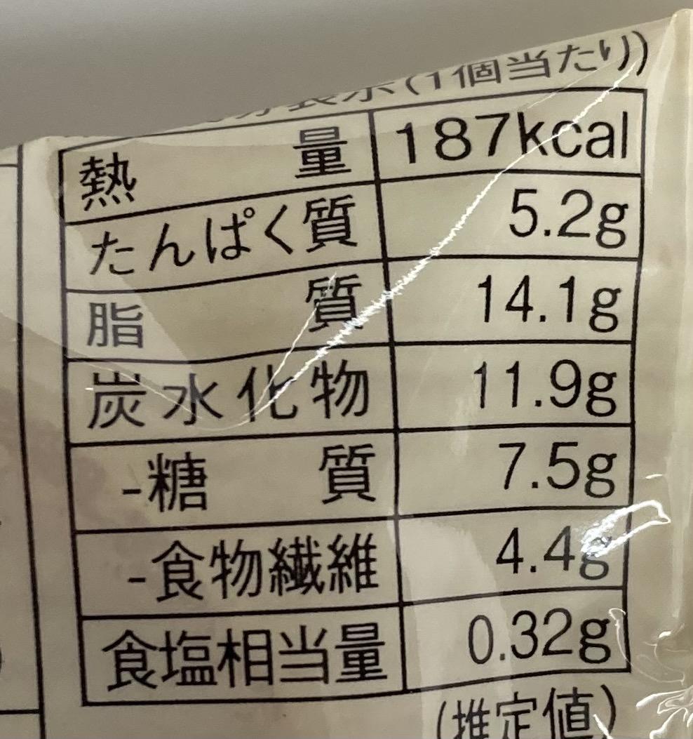 f:id:yuyujitekix:20201110180014j:plain