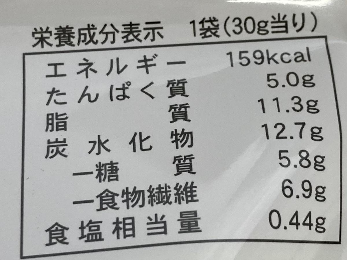 f:id:yuyujitekix:20201113035158j:plain