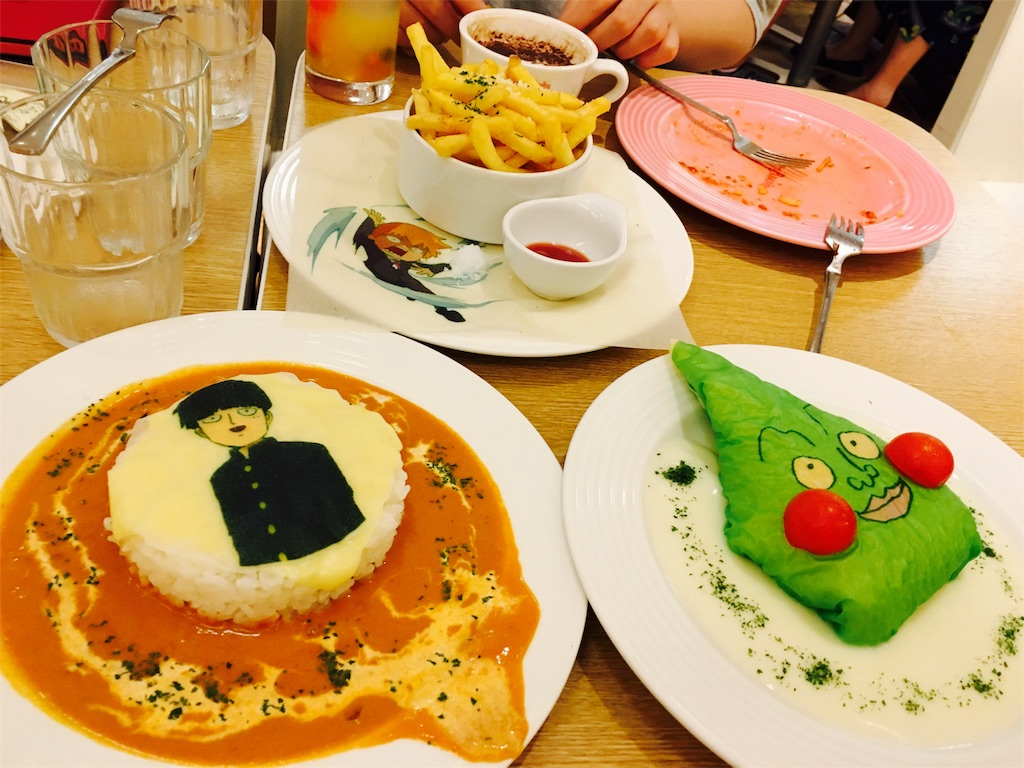 f:id:yuyuka125:20160904180639j:image