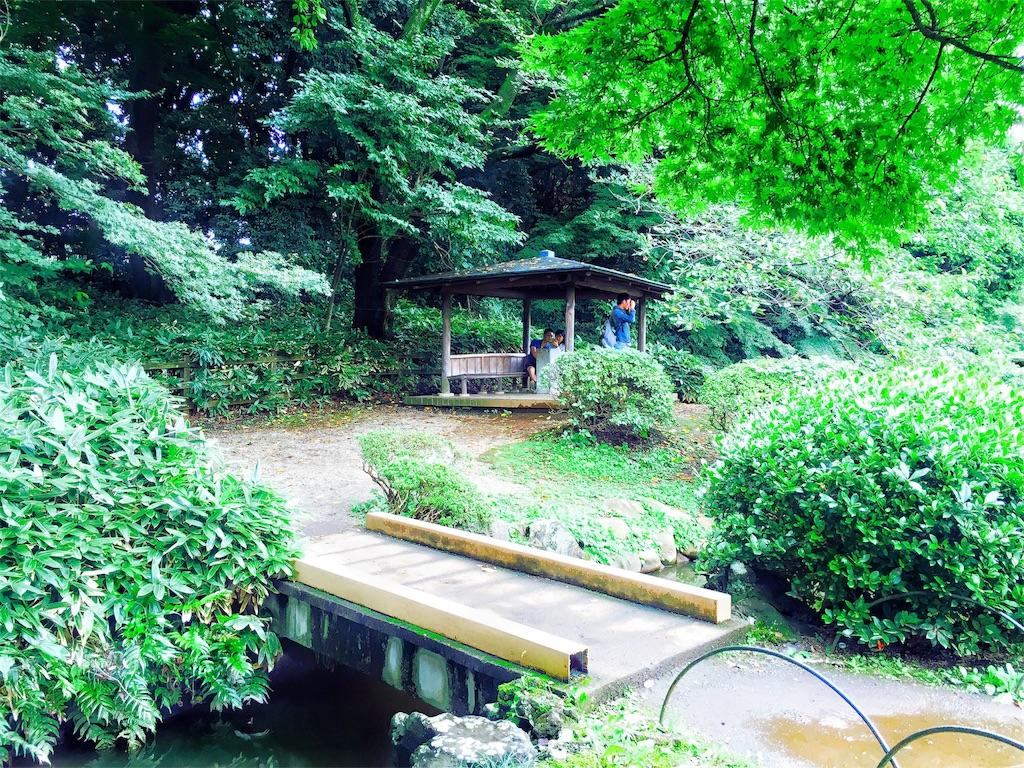 f:id:yuyuka125:20160924105111j:image