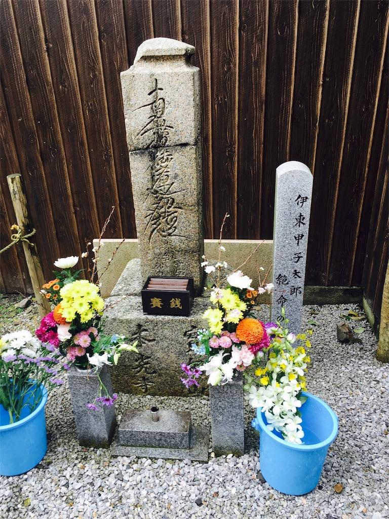 f:id:yuyuka125:20161130133050j:image