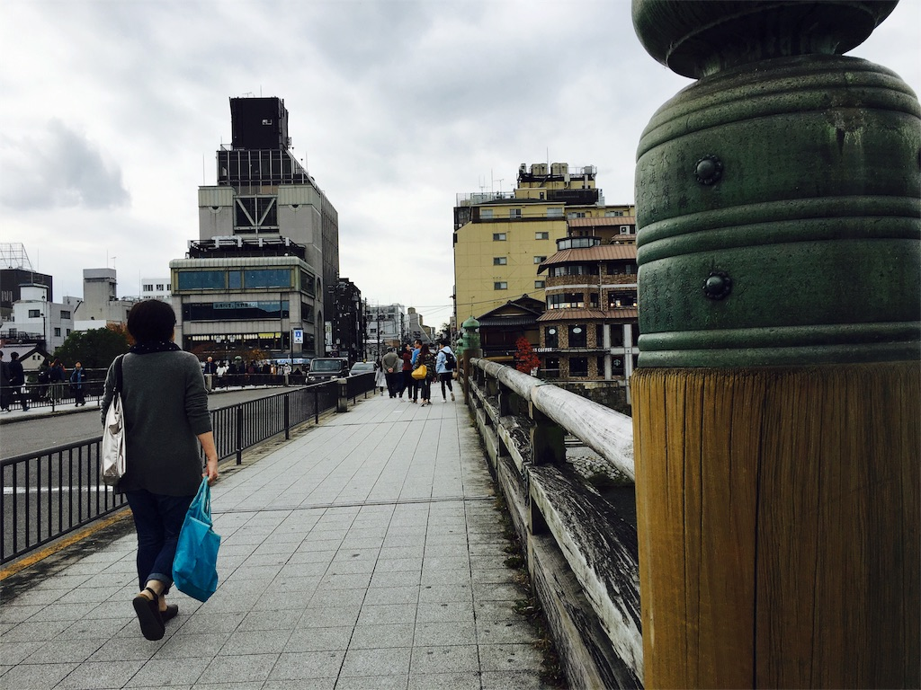 f:id:yuyuka125:20161130142043j:image