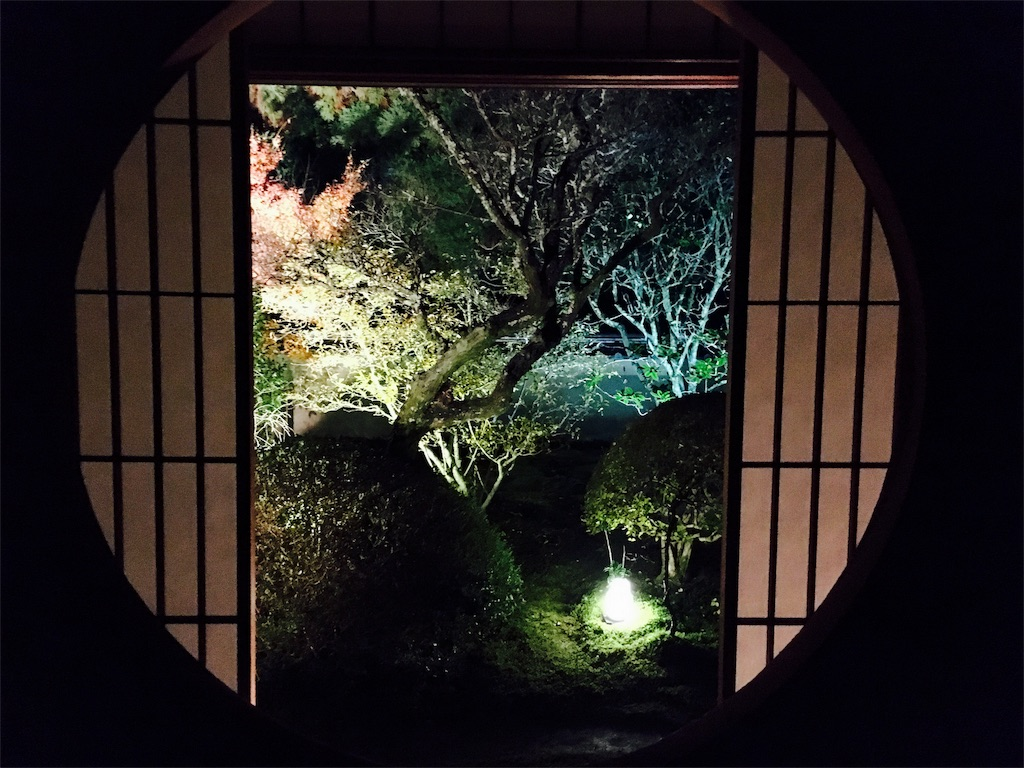 f:id:yuyuka125:20161130175730j:image