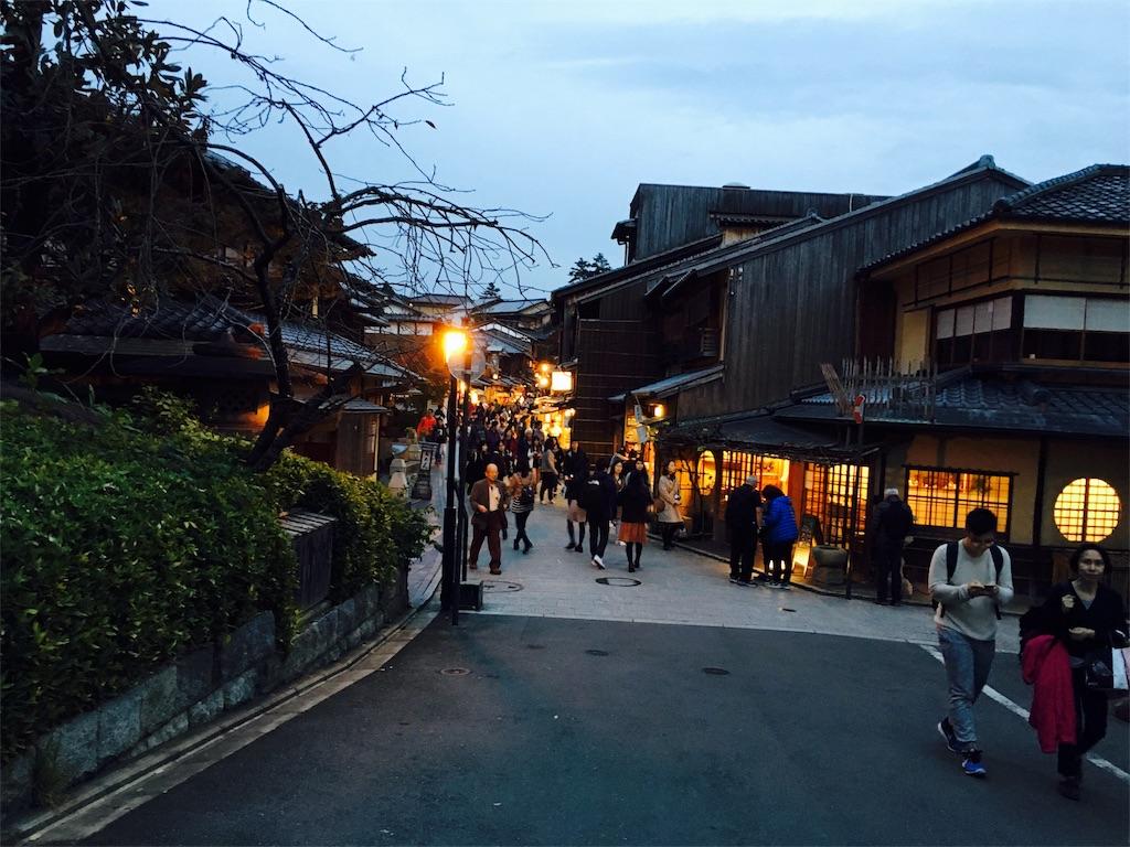 f:id:yuyuka125:20161130180346j:image