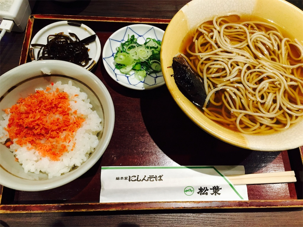 f:id:yuyuka125:20161130180826j:image