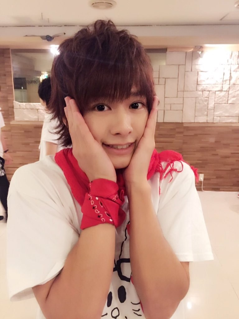 f:id:yuyuka125:20170402033012j:image