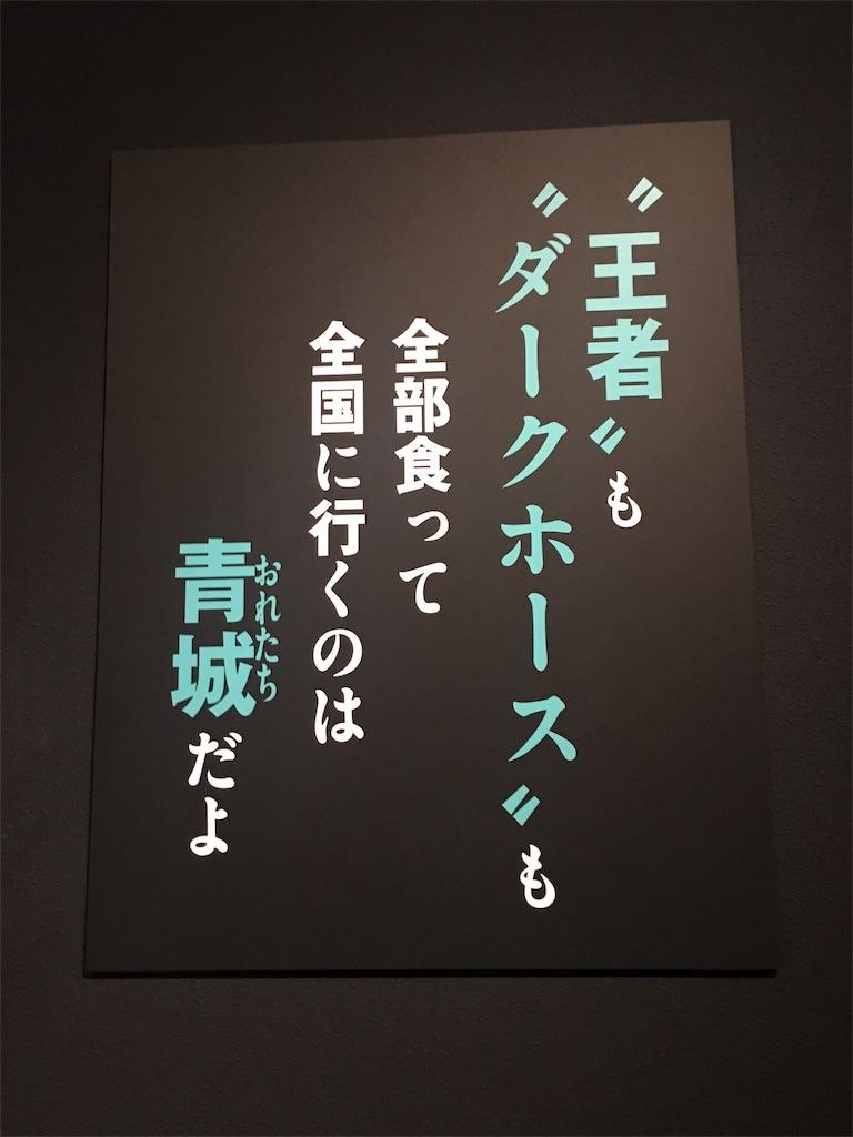 f:id:yuyuka125:20170605020103j:image