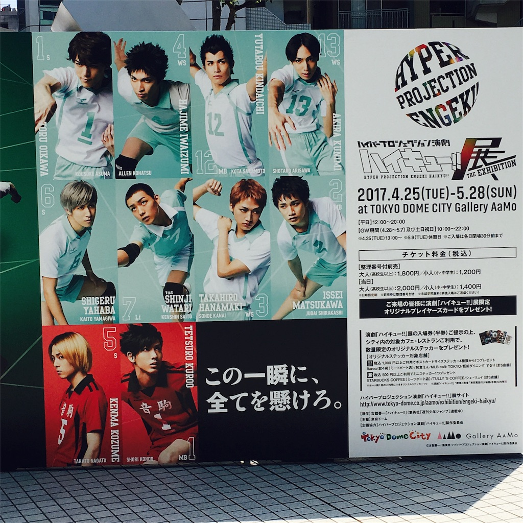 f:id:yuyuka125:20170605020334j:image