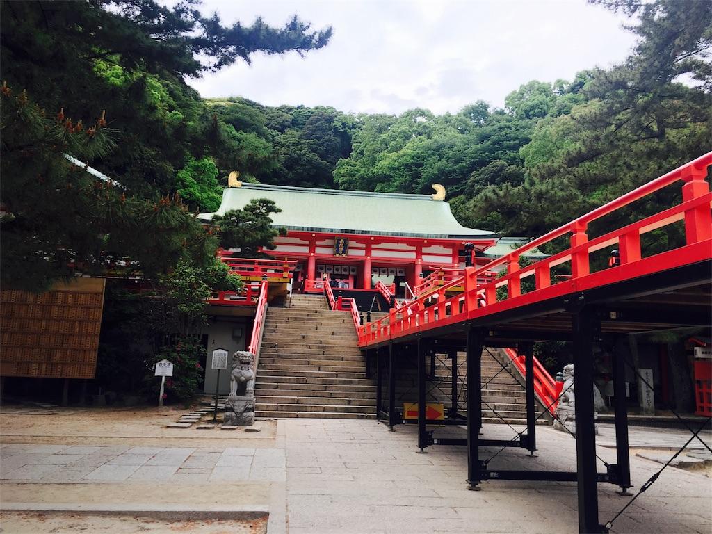 f:id:yuyuka125:20170612030752j:image