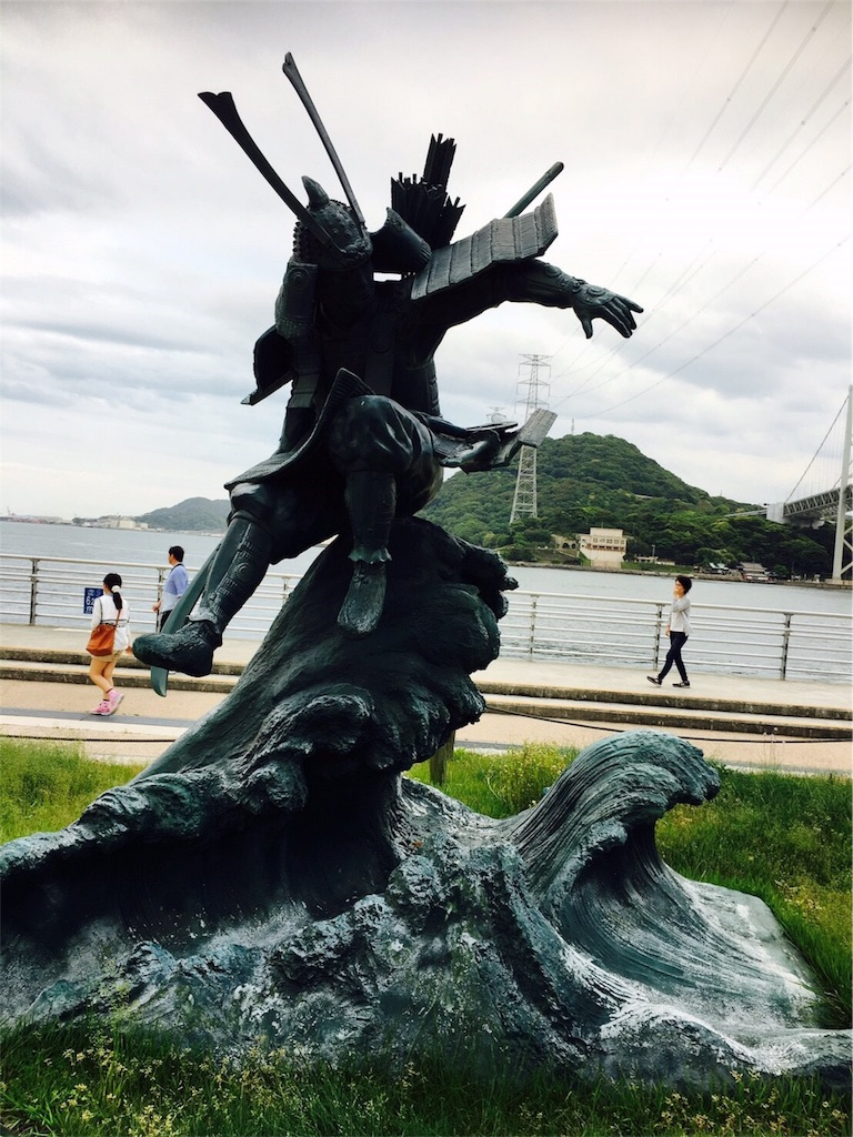 f:id:yuyuka125:20170612031449j:image