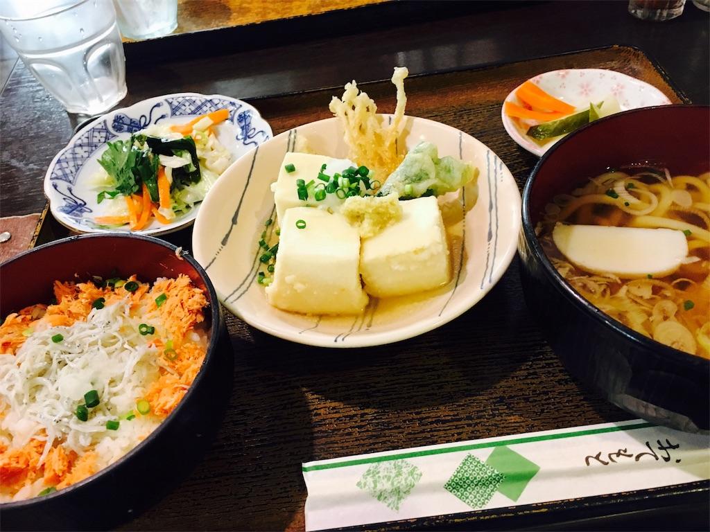 f:id:yuyuka125:20170906024123j:image