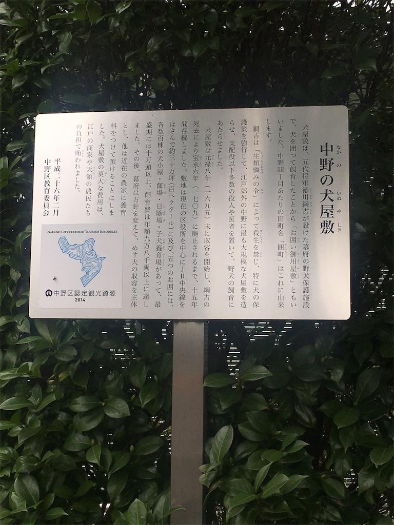 f:id:yuyuka125:20170906024552j:image