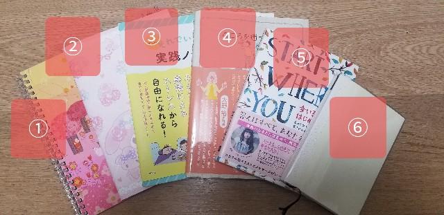 f:id:yuyukah20180701:20190722231344j:plain