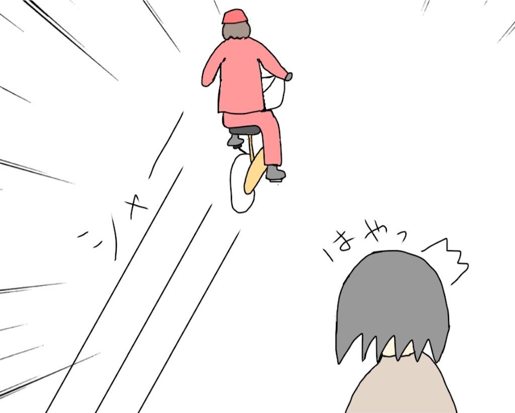 f:id:yuyukan0:20200427064041j:image