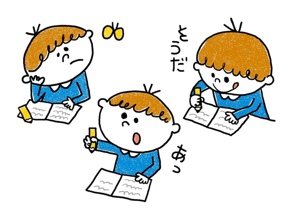 f:id:yuyukan0:20200502122146j:image