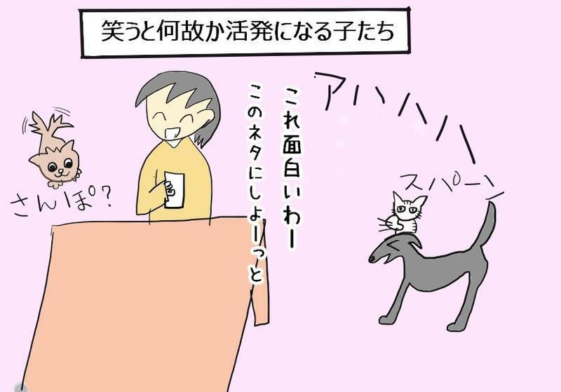f:id:yuyukan0:20200517222920j:plain
