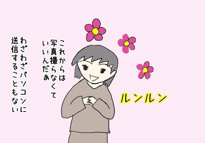 f:id:yuyukan0:20200521004800j:plain