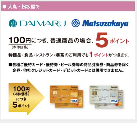 f:id:yuyukazu:20170401071721p:plain