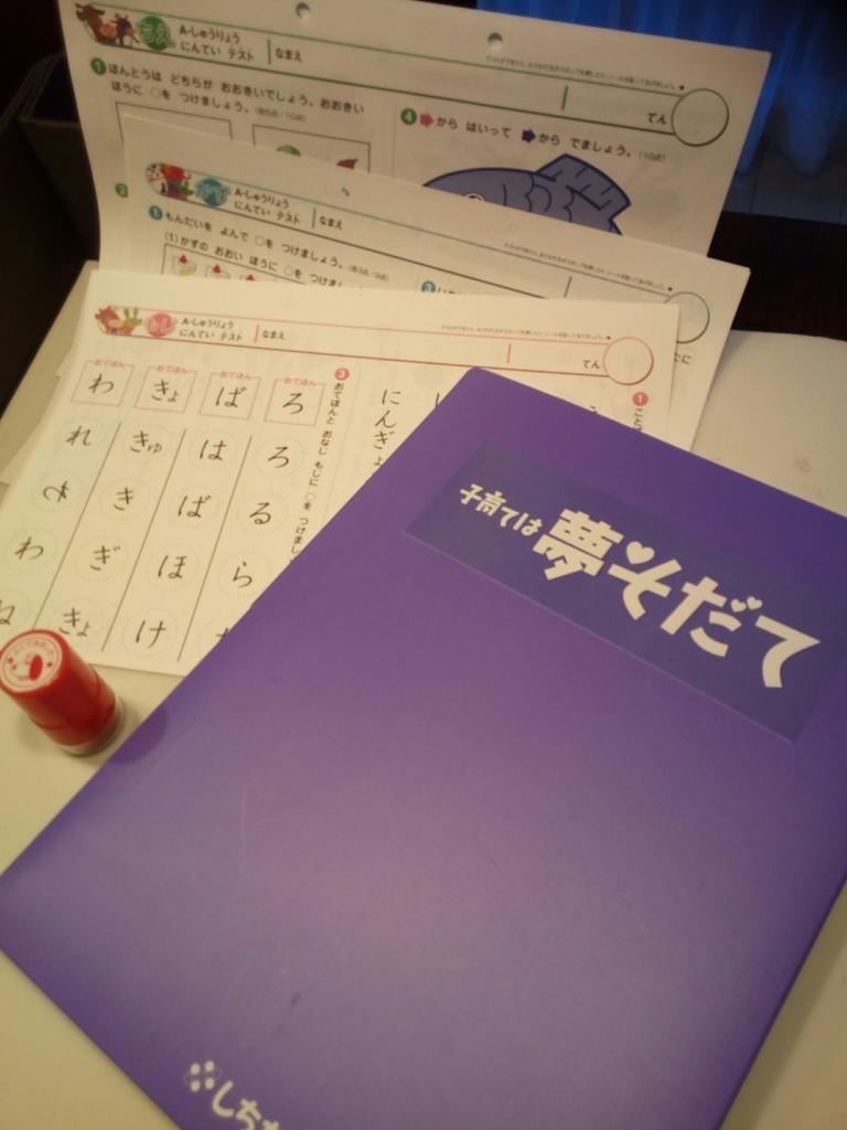 f:id:yuyukazu:20170409231209j:plain