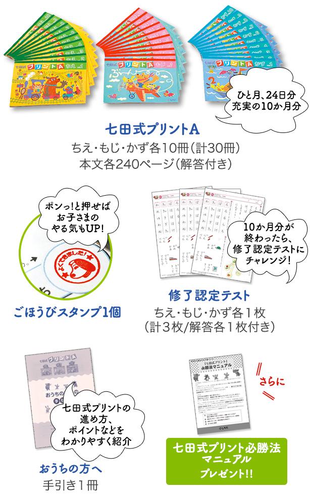 f:id:yuyukazu:20170411232115j:plain