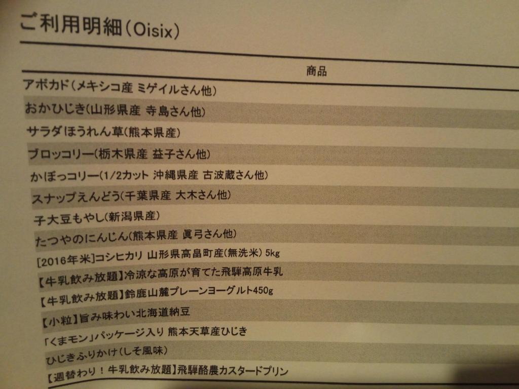 f:id:yuyukazu:20170524174129j:plain