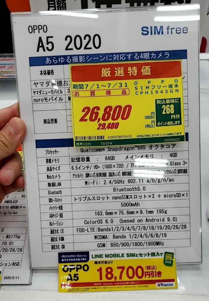f:id:yuyuko2356:20200703185133j:plain