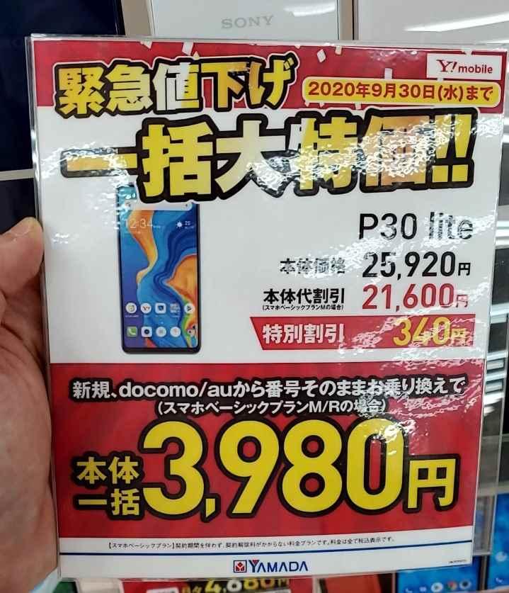 f:id:yuyuko2356:20200703185351j:plain