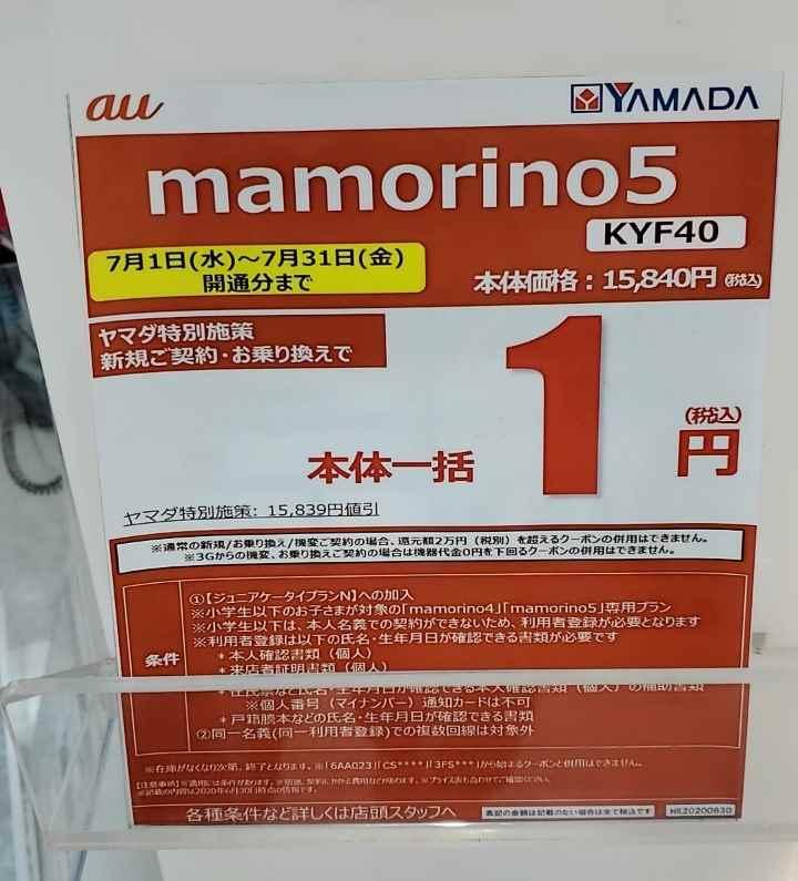 f:id:yuyuko2356:20200703185540j:plain