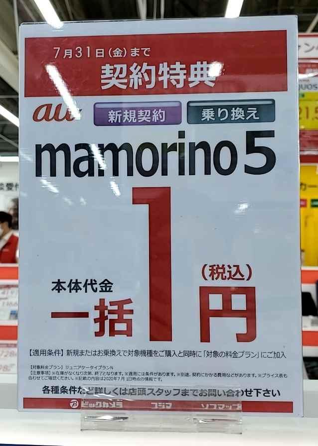 f:id:yuyuko2356:20200703190110j:plain