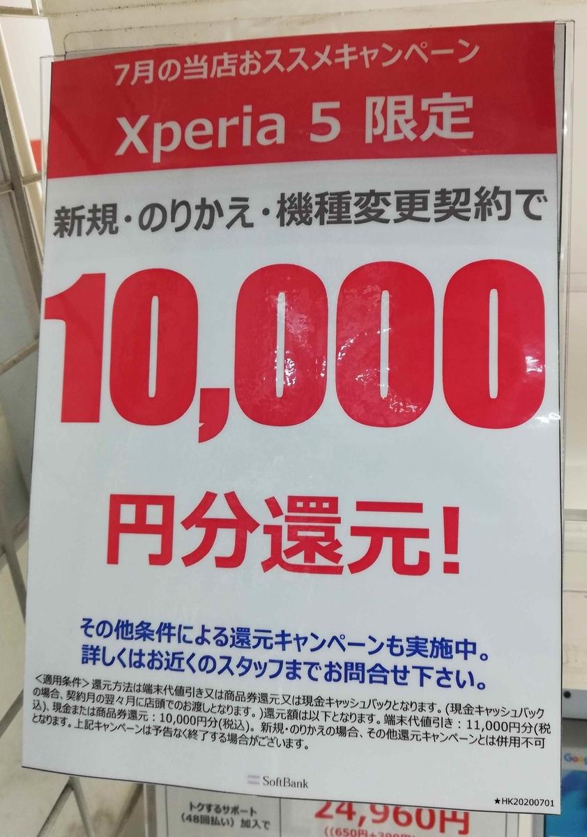 f:id:yuyuko2356:20200711205842j:plain