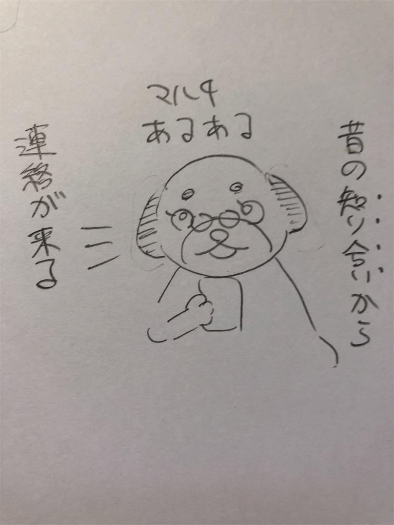 f:id:yuyukokokon:20180612102630j:image