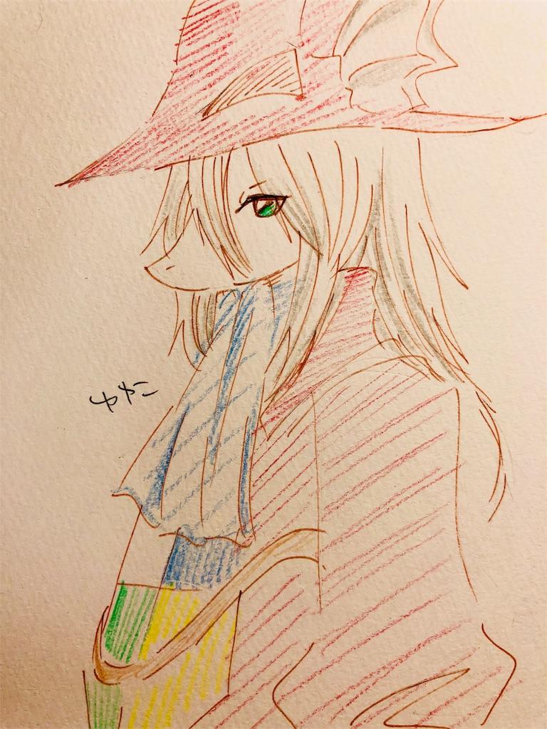 f:id:yuyukokokon:20180617222301j:image