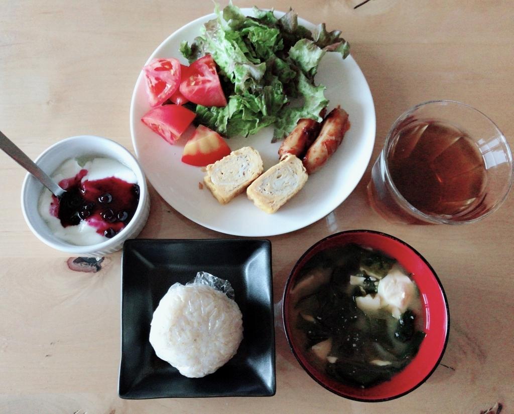 f:id:yuyukoo:20180712081240j:plain
