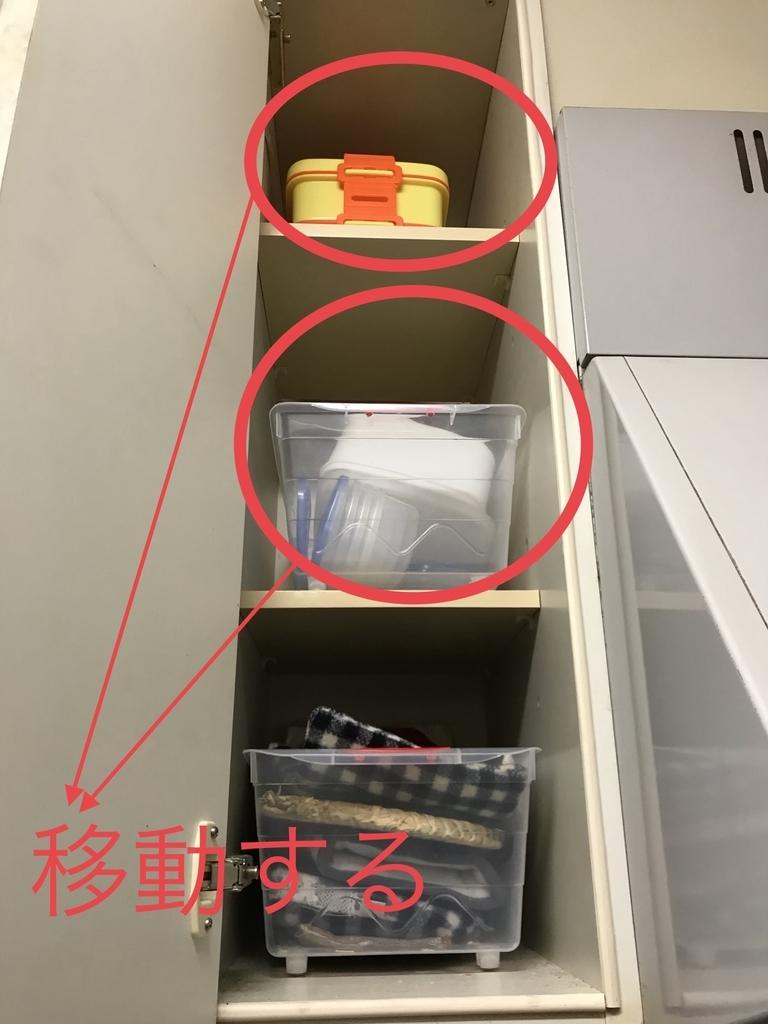 f:id:yuyukoo:20180901144244j:plain