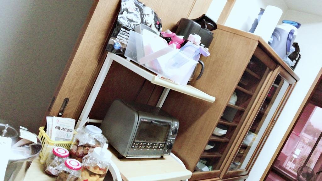 f:id:yuyukoo:20180901145023j:plain