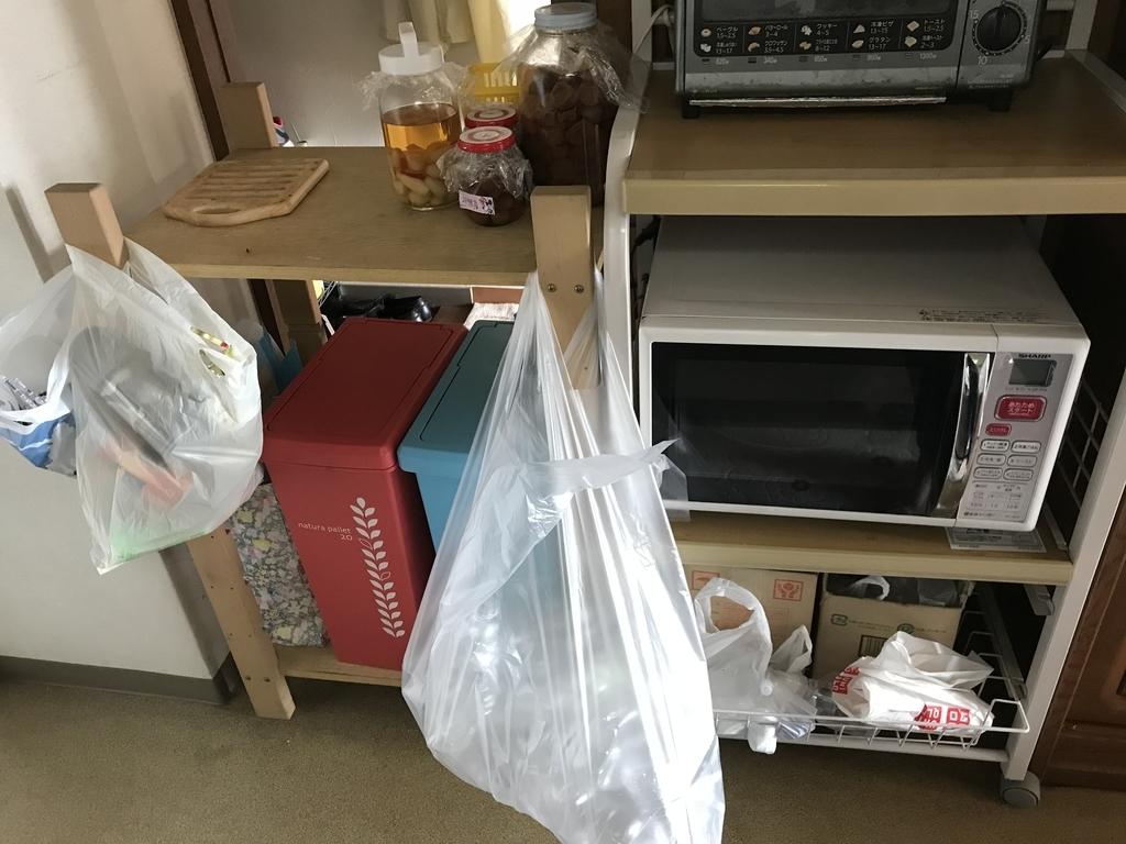 f:id:yuyukoo:20180924160458j:plain